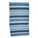 Maverick Stripe