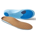 Relief Full-Length Insole