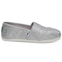 Youth Classics Glimmer