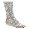 Fashion Slub Sock
