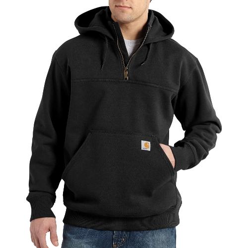 Rd Paxton Hw Zip Hood