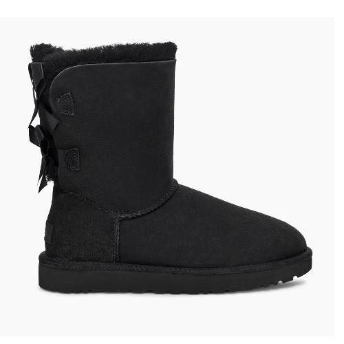Bailey Bow 2 Boot