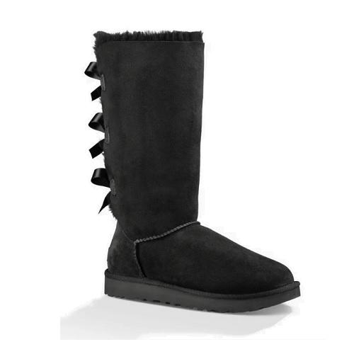 Bailey Bow Tall 2 Boot