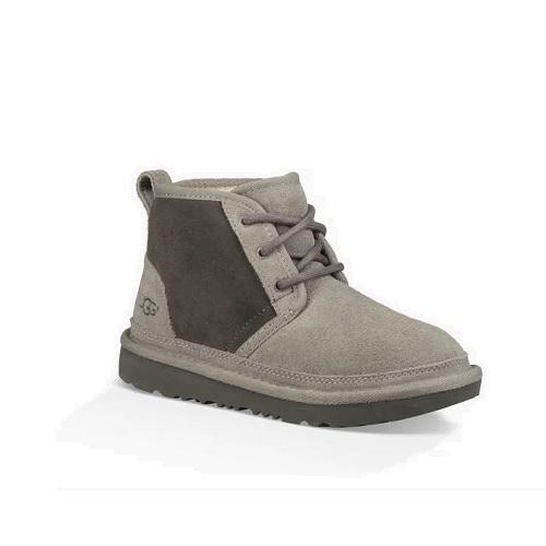 Neumel 2 Boot