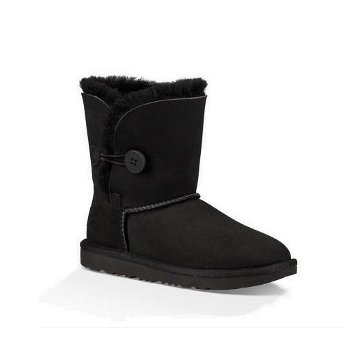 Bailey Button 2 Boot