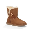 Bailey Button 2 Boot