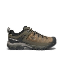 Targhee 3 Waterproof