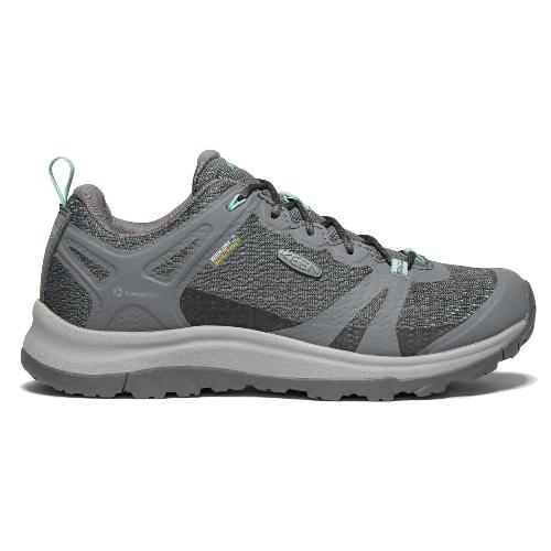 Terradora 2 Waterproof Shoe