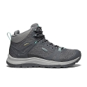 Terradora 2 Waterproof Mid