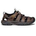 Targhee 3 Sandal