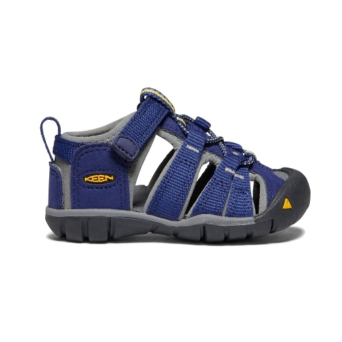 Seacamp 2 Cnx - Toddler