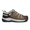 Flint 2 Steel Toe