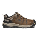 Flint 2 Steel Toe Wp