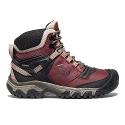 Ridge Flex Waterproof Boot