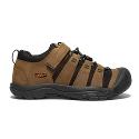 Newport Shoe