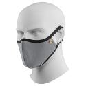 Cotton Blend Face Mask