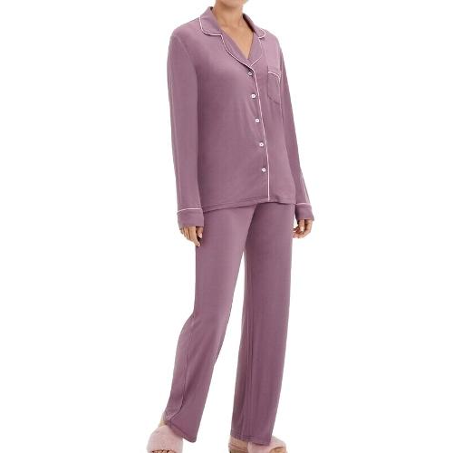 Lenon Pajama Set