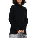 Selah Sweater