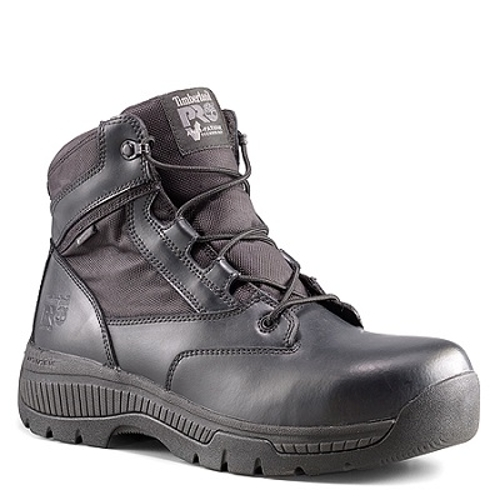 Valor Tactical