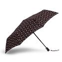 Umbrella - Indiana Rose Ditsy