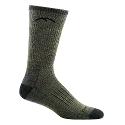Hunter Boot Sock Cushion