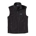 Classic Synchilla Fleece Vest