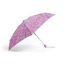 Mini Travel Umbrella