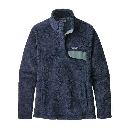 Re-Tool Snap-T Fleece Pullover