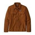 Better Sweater Shirt Jacket