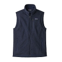 Better Sweater Fleece Vest