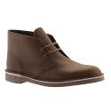 Bushacre 2 Boot