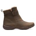 Roseville Boot
