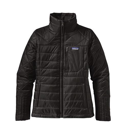 Radalie Jacket