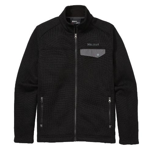 Poacher Pile Jacket