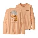 Ls Capilene Cool Daily Shirt