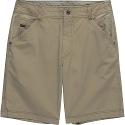 Radikl Shorts