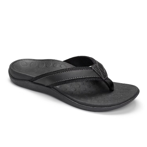 Tide Toe Post Sandal