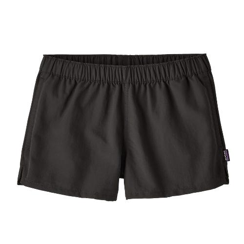 Barely Baggies Shorts