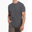 Bravado Ss Shirt