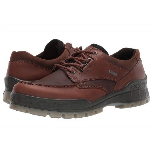 Track 25 M Shoe