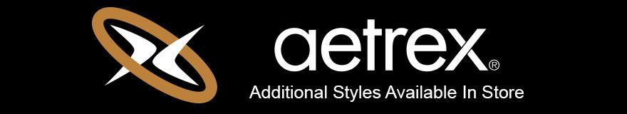Aetrex_Web_Banner1.jpg