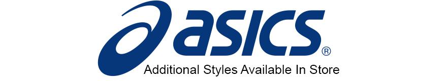 Asics_Web_Banner1.jpg