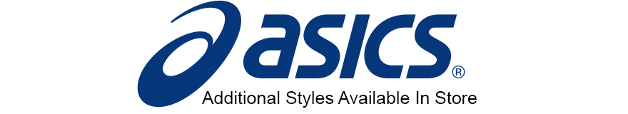 Asics_Web_Banner12.jpg