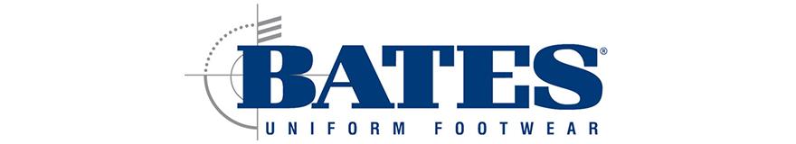 Bates_Web_Banner.jpg