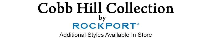 Cobb_Hill_Web_Banner1.jpg
