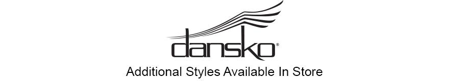 Dansko_Web_Banner1.jpg