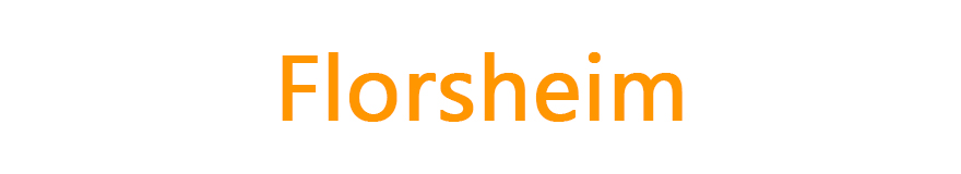 Florshiem_Web_Banner2.jpg