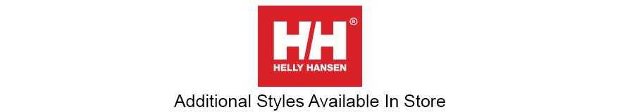 Hally_Hansen_Web_Banner1.jpg
