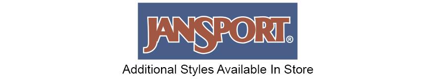 JAnsport_Web_Banner2.jpg