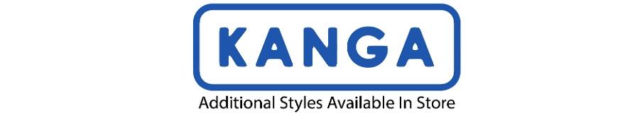 KangaWebBanner_1574435422483_2.jpg
